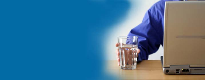 Office Water Filtration Systems