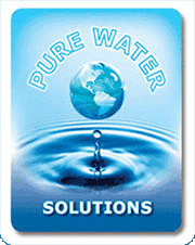 Pure Water Solutions – Southern Oregon