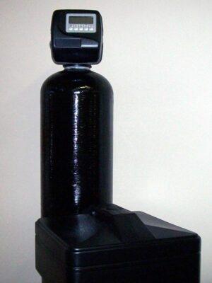 Pure Water Softener